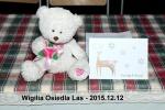 20151212_wigilia_osiedlowa_001a.JPG